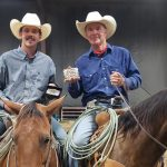 California Mid-State Fair Country Rodeo Finalists Announced