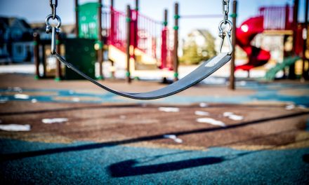 State Releases Guidance for Outdoor Playgrounds, Updates School Guidance FAQs