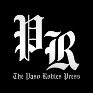 Paso Robles Press