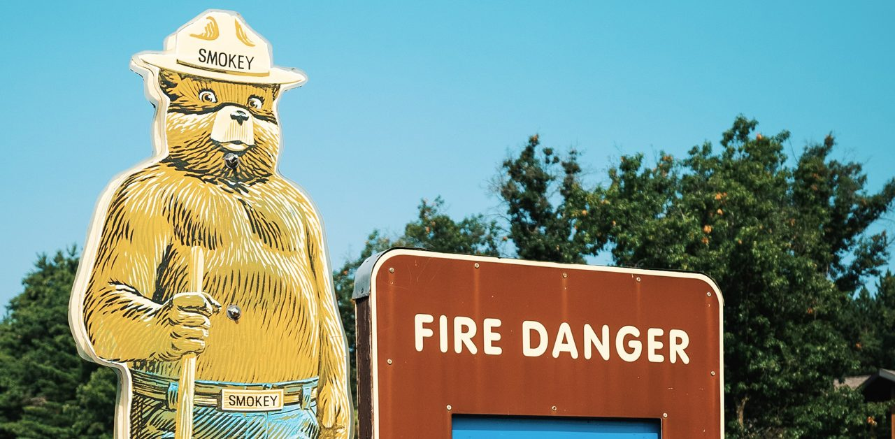 Newsom Administration Awards Nearly $138 Million in Fire Prevention Grants